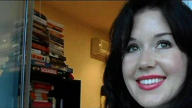 Pressure to compensate Meagher family