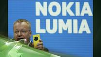 Latest Business News: Smartphone Laggard Nokia Picks up Pace Under CEO Elop