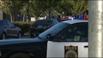 Student killed, two wounded in Sacramento college shooting