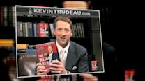 TV Pitchman Kevin Trudeau Sentenced to 10 Years