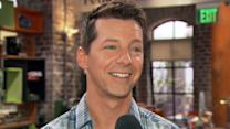 Sean Hayes Reveals The Inspiration Behind 'Hollywood Game Night'