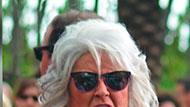 WOWtv - Paula Deen Cancels 'Today Show' Interview After Admitting to Using N-Word