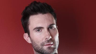 Maroon 5 get 'Overexposed' to fans