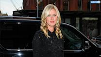 Nicky Hilton Shares First Glimpse Of Her Massive Diamond Engagement Ring