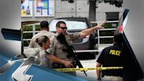 Law & Crime Breaking News: Shots Fired on Campus of Santa Monica College