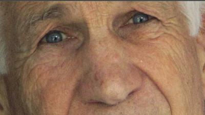 26 People Get Nearly $60m in Sandusky Abuse Suit