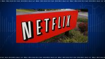 Netflix Has Doubled YTD, Here's What to Watch For Now: Najarian