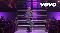 Change Your Life (Vevo Certified SuperFanFest)