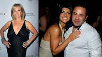 Real Housewife Sounds Off On Teresa Giudice's Legal Woes