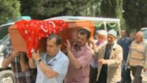 Death Toll Reaches 282 in Turkish Mining Disaster