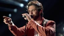 Thomas Rhett's Playing An Awesome Show in Dallas - And You Can Be A Part Of It