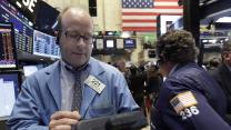 Stocks slide as jobs data makes Fed move unclear