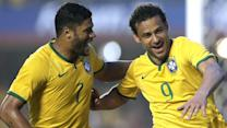 World Cup Preview: Four Games to Watch