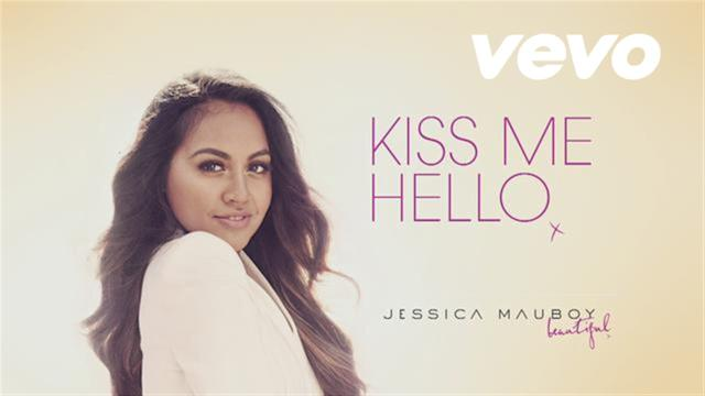 'Kiss Me Hello' Track By Track