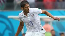 Projecting the starting XI for the US against Belgium