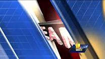I-Team probes security breach after workers' files found