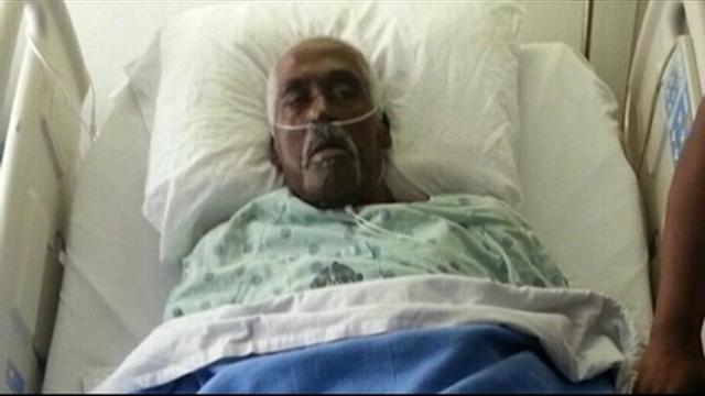 'Dead Man' Waking Up in Body Bag Called a 'Miracle'