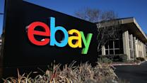 Why the hack attack won't matter to eBay