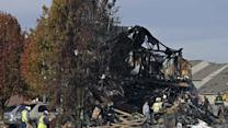 Owner: Furnace may be behind deadly blast