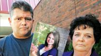 Family Awaits Justice for Teen Slain by Friends
