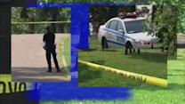 Woman attacked, sexually assaulted in Bronx park