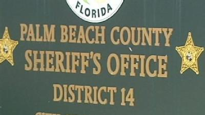 Lake Worth Studying Return To Self-Policing