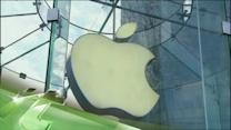 Latest Business News: Apple is Still the World's Most Valuable Brand