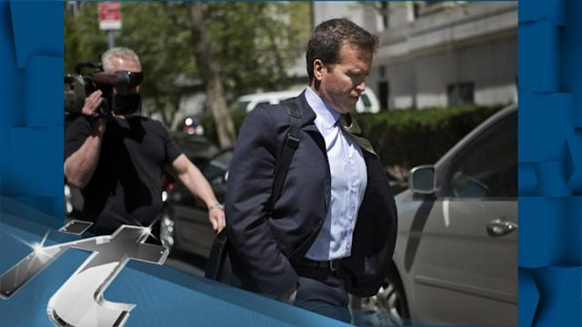 After Todd Newman, Anthony Chiasson a Level Global Co-founder Gets 6-1/2 Years Prisonfor Inside Trading