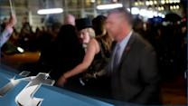 Instagram News Byte: Madonna Pops Her Booty In Her First Instagram Video