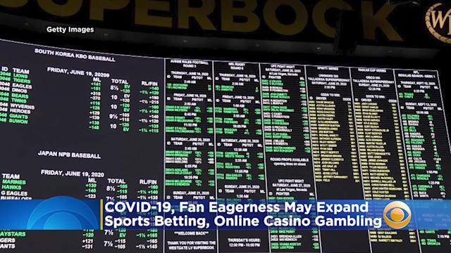 Firebrand sports review betting trade crypto currency value
