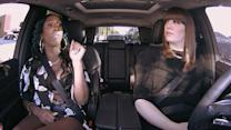 The Morning After: Get Your Exclusive First Look at VH1's 'Walk of Shame Shuttle'