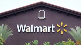 Walmart's call for raise in federal minimum wage a 'smart move': Analyst