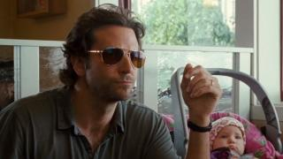 The Hangover Part II: Official Featurette (Uk)