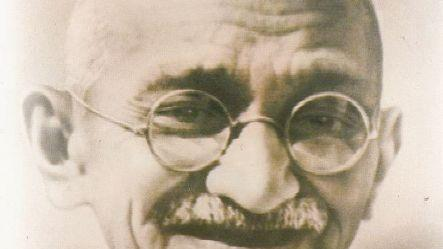 Is Mahatma Gandhi 'The father of the nation'?