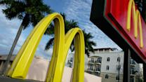 Why McDonald's could be a compelling buy