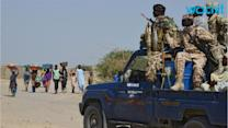 Niger Says Arrested More Than 600 People for Boko Haram Links Since February