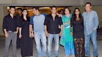 Why police disrupt Salman's sister Arpita Khan's birthday party?