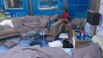 Big Brother - Prank You Very Much - Live Feeds Highlight