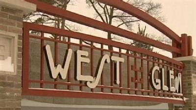 West Glen Owners Fight Over Funds