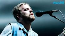 Kings of Leon Begin Work on Seventh Album