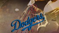 Dodgers Found Partly Responsible in Fan Beating