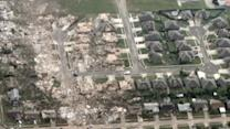 Oklahoma Tornado: Shocking Images After the Storm