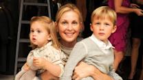Kelly Rutherford Granted Temporary Sole Custody of Children