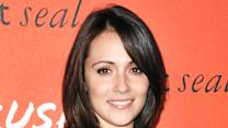 'Chasing Life' is Latest Cancer Tale on TV