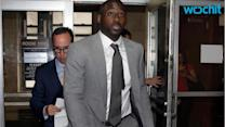 Dallas Mavericks Raymond Felton -- I'm No Lindsay Lohan ... Clears Up Gun Case