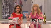 Today Show: Everyone Has a Story