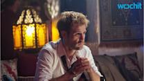 Here's When Constantine Producers Will Be Pitching to NBC