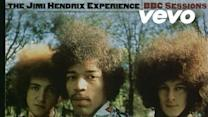 Jimi Hendrix - BBC Sessions (Deluxe Edition): An Inside Look