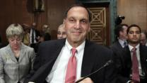 CEO Behind Lehman Collapse Isn't Sorry: Dick Fuld 5 Years Later