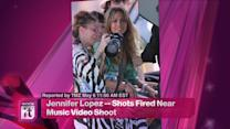 Entertainment News - Jennifer Lopez, Justin Bieber, Luke Bryan